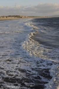 playa-del-rey2-680x1024